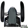 Полная защита Full Body Skid Plate для снегохода Ski Doo REV-XP (860200287, 860200203)