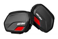 Боковые сумки для снегохода BRP Ski Doo 860200624