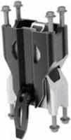 Проставка руля регулируемая (130-205мм)  BRP Ski-Doo 860200634