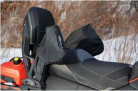 Пассажирские муфты 1+1 снегохода BRP Ski-Doo 860201028
