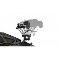 Проставка руля с регулируемым наклоном руля снегохода BRP Ski-Doo G4 Summit Mxz Renegade (100 мм) 860201320