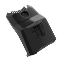 Крышка аккумулятора для снегохода BRP Ski Doo G4 860201407