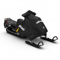 Чехол транспортировочный для снегохода BRP Ski-Doo Summit Gen 4 860201440