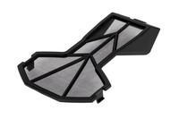 Сетка воздуховода шноркеля для квадроцикла BRP Outlander G2 517305456 707800796