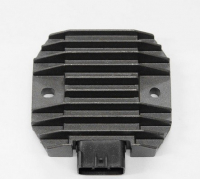 Реле регулятора оригинал для квадроцикла BRP Can-Am Outlander 400 710000908