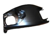 Облицовка бака Yamaha Grizzly 700 550 3B4-2171A-01-00 3B4-2171A-00-00 1HP-F171A-00-00
