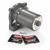 Мотор для лебедки WARN Vantage 3000 89569