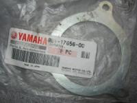 Стопер ведомого вариатора для снегоходов Yamaha 8BV-17656-00-00