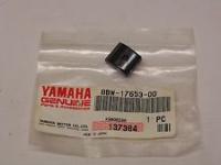 Слайдер ведущего вариатора для снегоходов Yamaha 8BW-17653-00-00