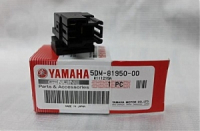 Реле бензонасоса для квадроциклов   снегоходов Yamaha 8DM-81950-10-00   8DM-81950-11-00