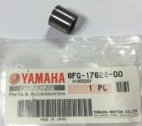 Ролик вариатора для снегоходов Yamaha 8FG-17624-20-00