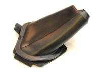 Пыльник рулевой тяги левый для снегоходов Yamaha 8FU-2198F-01-00