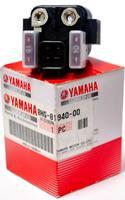 Реле стартера снегохода Yamaha RS Venture GT TF RS Vector VK Professional 2 Apex 8HG-81940-00-00