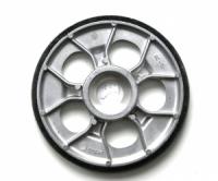 Каток ( ролик ) натяжной задний снегохода Yamaha VK540   8K2-47530-00-00