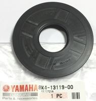 Сальник двигателя снегохода Yamaha Viking 540 8K4-13119-00-00