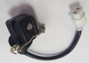 Датчик холла снегохода Yamaha VK 540 V 8KX-81670-00-00