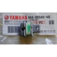 Катушка генератора снегохода Yamaha Bravo VK 540 Viking 8R4-85580-M0-00