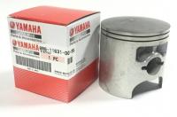 Поршень снегохода Yamaha Viking 540 8H8-11631-00-94   8R6-11631-00-95