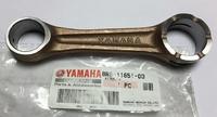 Шатун двигателя снегохода Yamaha Viking 540 I-IV 8H8-11651-00-00 8R6-11651-00-00