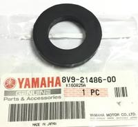 Демпфер двигателя снегохода Yamaha Viking 540 8V9-21486-00-00