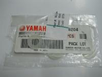 Шайба грузика вариатора для снегоходов Yamaha 90202-08204-00