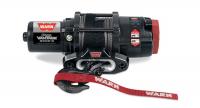 Лебедка для квадроцикла WARN Provantage 2500-S 90251