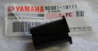 Втулка подвески снегохода Yamaha Viking 540 VK Professional Venture RX-1 90381-19111-00