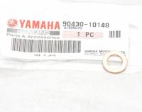Прокладка датчика нейтрали для Yamaha Grizzly 660 700 90430-10148-00