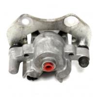Суппорт тормозной передний левый оригинальный для квадроциклов Can-Am 705600240 705600366 705600576