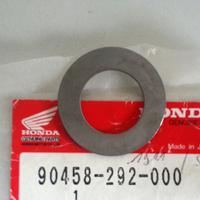 Шайба КПП квадроцикла Honda TRX 680 650 500 20mm 90458-292-000