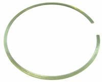Стопорное кольцо сцепления квадроцикла Honda TRX 680 650 500 420 Pioneer 700 90605-P24-A01