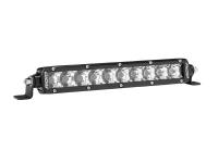10? SR-серия PRO (10 светодиодов) Дальний свет