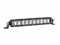 10? SR-серия PRO (10 светодиодов) Комбинированный свет (Ближний Дальний)