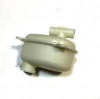 Бачок охлаждающий жидкости BRP Can-Am Outlander G2 709200297