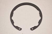 Стопорное кольцо кулака квадроцикла Kawasaki Brute Force 750 650 Teryx 750 481J5500 92033-1274