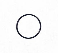 Уплотнительное кольцо квадроцикла Kawasaki KRX-1000 Teryx 92055-0959