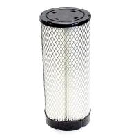 Оригинальный воздушный фильтр для Polaris RZR 1000S 900S Sportsman ACE 900 GENERAL 1000 EPS 2015+ 7081937 7082115