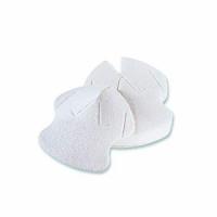 Вкладыши абсорбентные для шлема Modular 9290140001