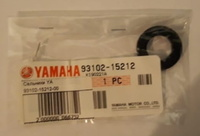 Сальник вала переключения КПП квадроцикла Yamaha Grizzly 700 450 400 350 Raptor 700 350 Kodiak 450 350 Wolverine 450 350 93102-15212-00