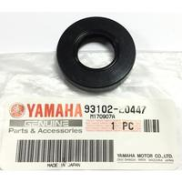 Сальник КПП снегохода Yamaha VK Viking 540 Bravo 93102-20010-00 93102-20447-00