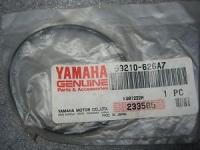 Сальник ( О-ринг ) редуктора для квадроциклов Yamaha 93210-626A7-00