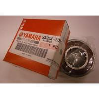 Подшипник КПП приводного вала снегохода Yamaha Vk Professional 2 RS Viking Professional VK Pro 933042051100 93304-20511-00