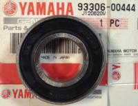 Подшипник ролика снегохода Yamaha 93306-00416-00   93306-00418-00   93306-00430-00   93306-00441-00   93306-00444-00