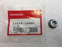 Гайка квадроцикла Honda TRX 500 450 400 350 300 250 M10 94050-10000