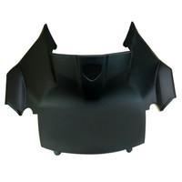 Облицовка приборной панели для квадроциклов Yamaha Grizzly 550 700 3B4-28313-01-00