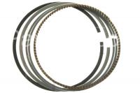 Кольца поршневые для Kawasaki KVF 650 Arctic Cat 650 V-TWIN 04-06 3201-102 13008-1198