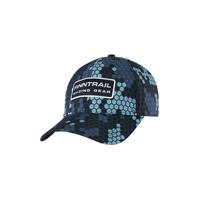 Кепка Finntrail Waterproof Cap 9620 CamoGrey_N