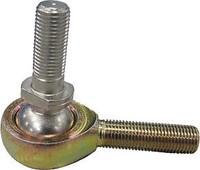 Рулевой наконечник внутренний для снегохода Polaris INDY RMK XC SP CLASSIC 800 700 600 550 500 7061075 08-102-05