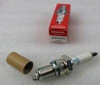 Свеча зажигания квадроцикла Honda TRX500 FA FPA FGA 01+ 98069-5691U NGK IJR6A9 98069-5691U