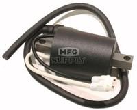Катушка зажигания для снегохода Polaris RMK Switchback IQ Dragon 800 600 4012136 SM-01177